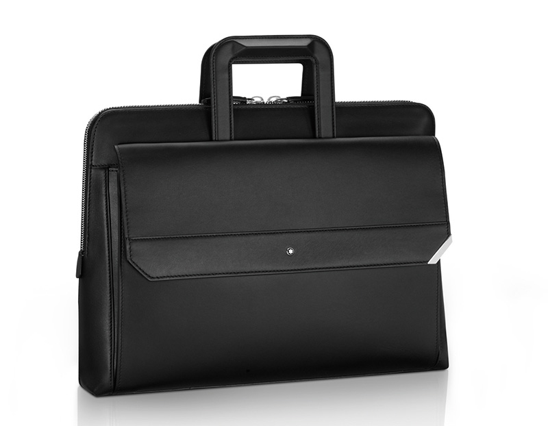 Montblanc - Urban Spirit Document Case