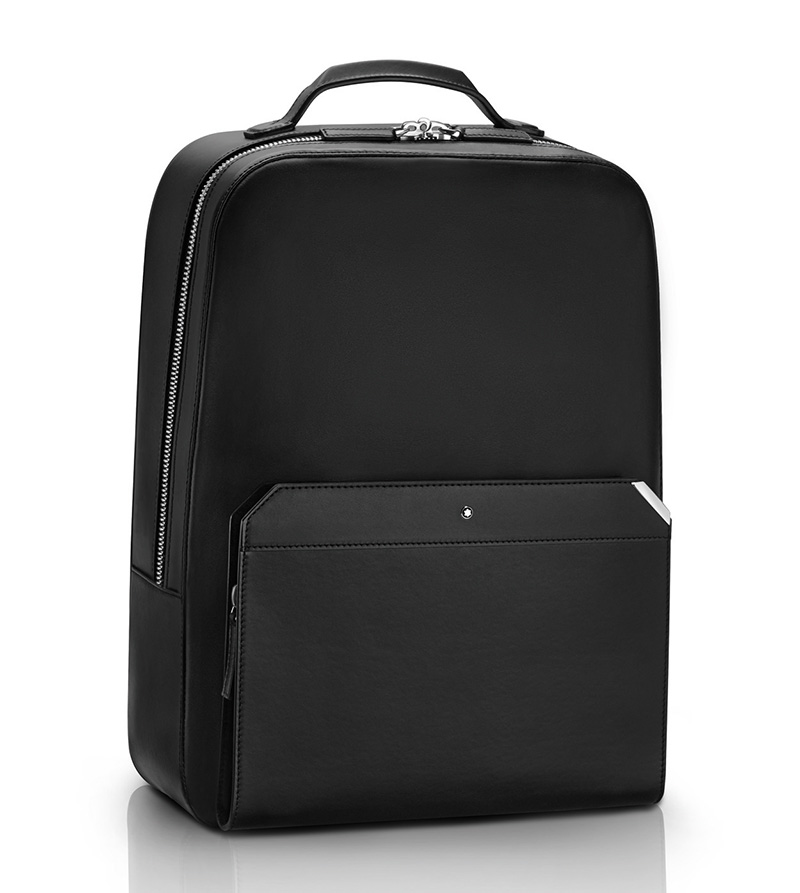 Montblanc - Urban Spirit Backpack
