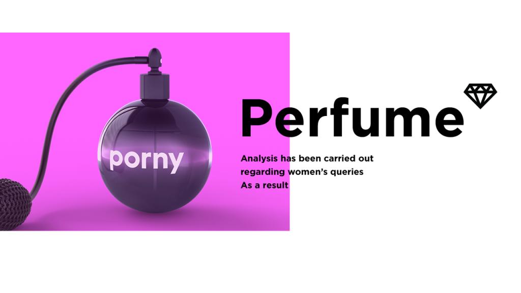 porny by pixies