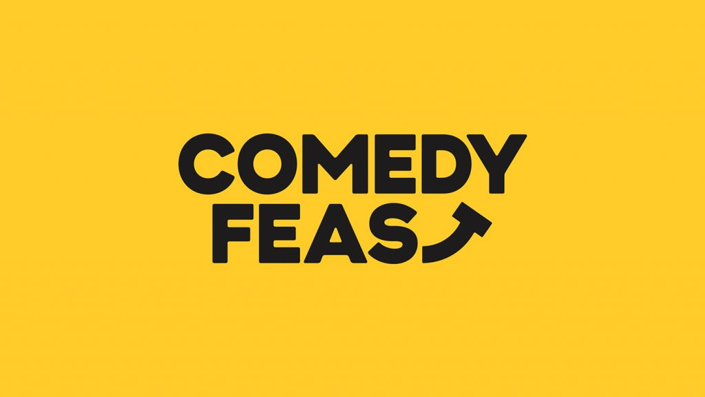 Comedy Feast