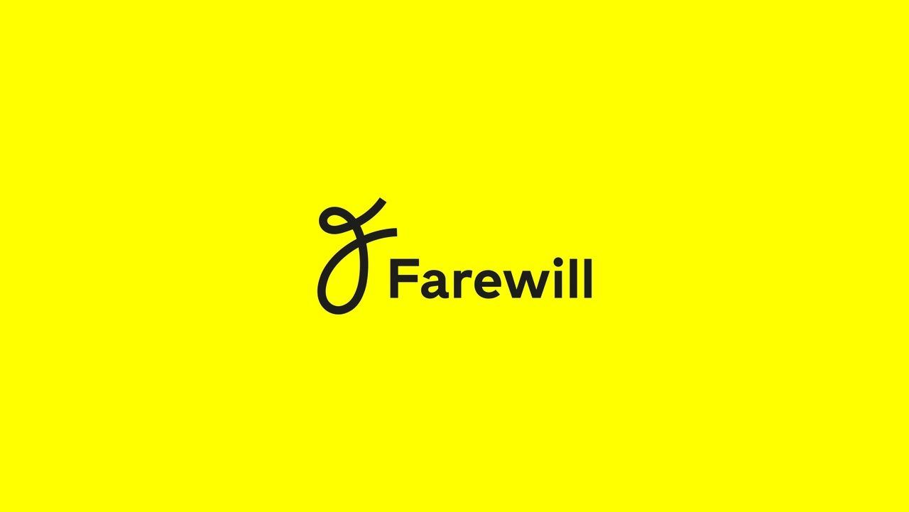 Koto Studio - Farewill