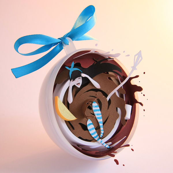 Alice-In-Wonderland-bauble-5