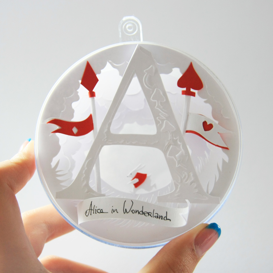 Alice-In-Wonderland-bauble-6