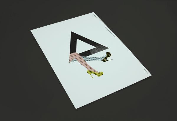ArtThree10