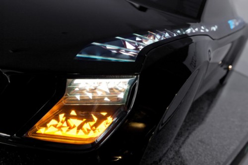 Audi-OLED-Lighting6