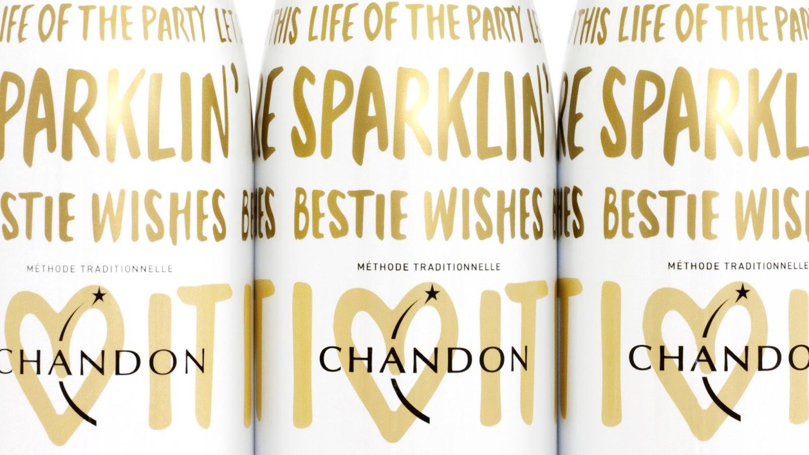 BestieWishes-Chandon-03