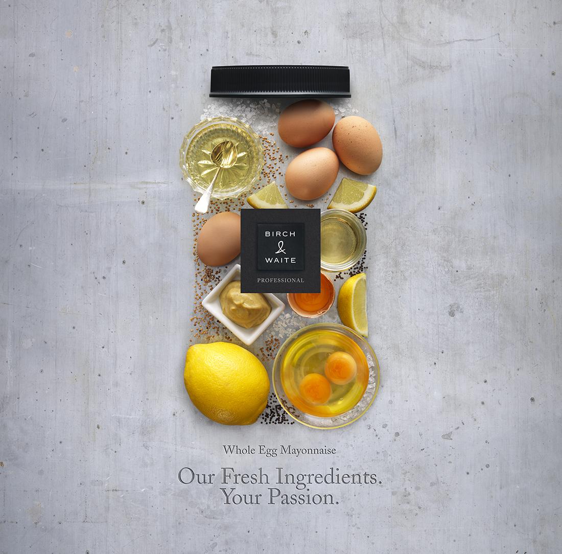 Birche-Waite-Egg-Mayo