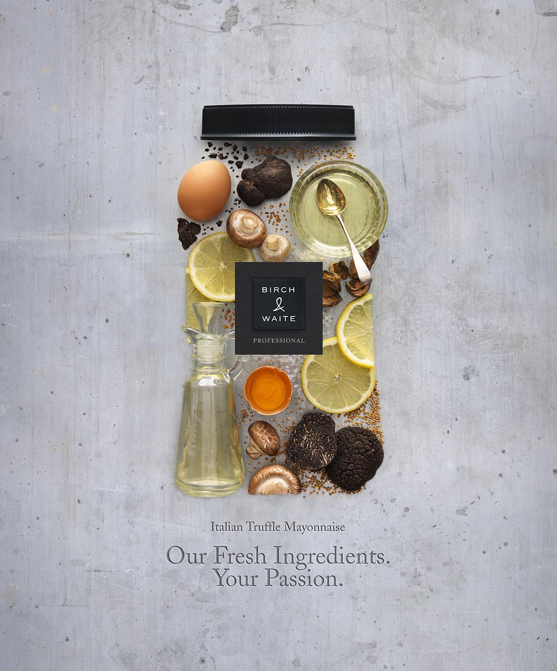 Birche-Waite-Egg-Truffle1