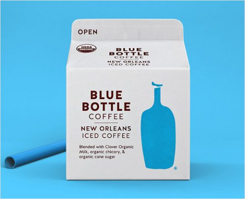 Blue-Bottle-Coffee1