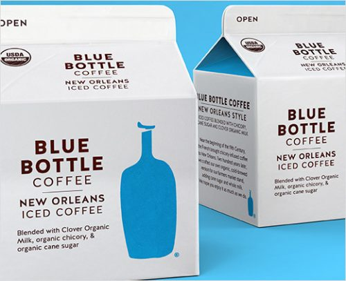 Blue-Bottle-Coffee2