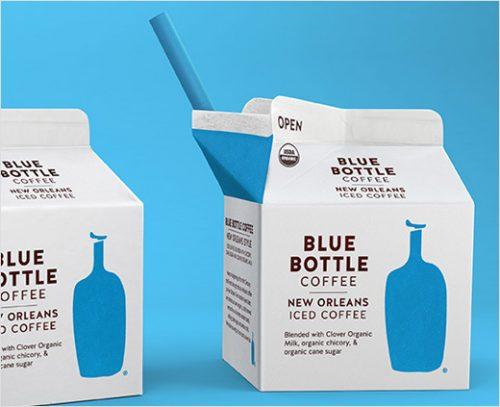 Blue-Bottle-Coffee3