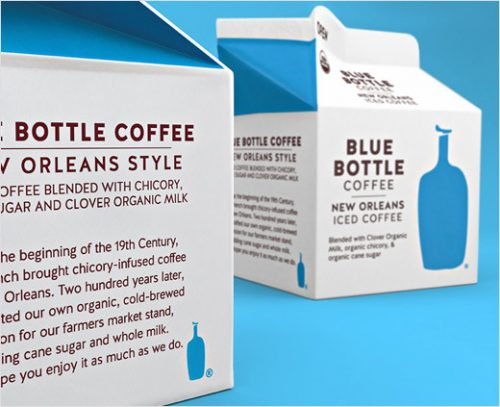 Blue-Bottle-Coffee4