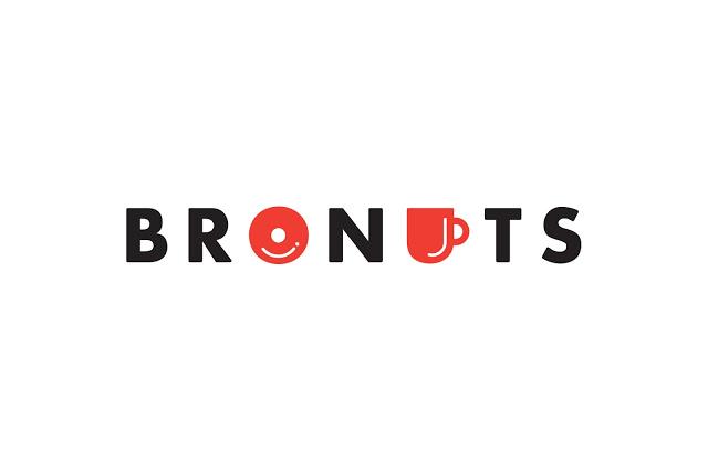 Bronuts-donuts-0