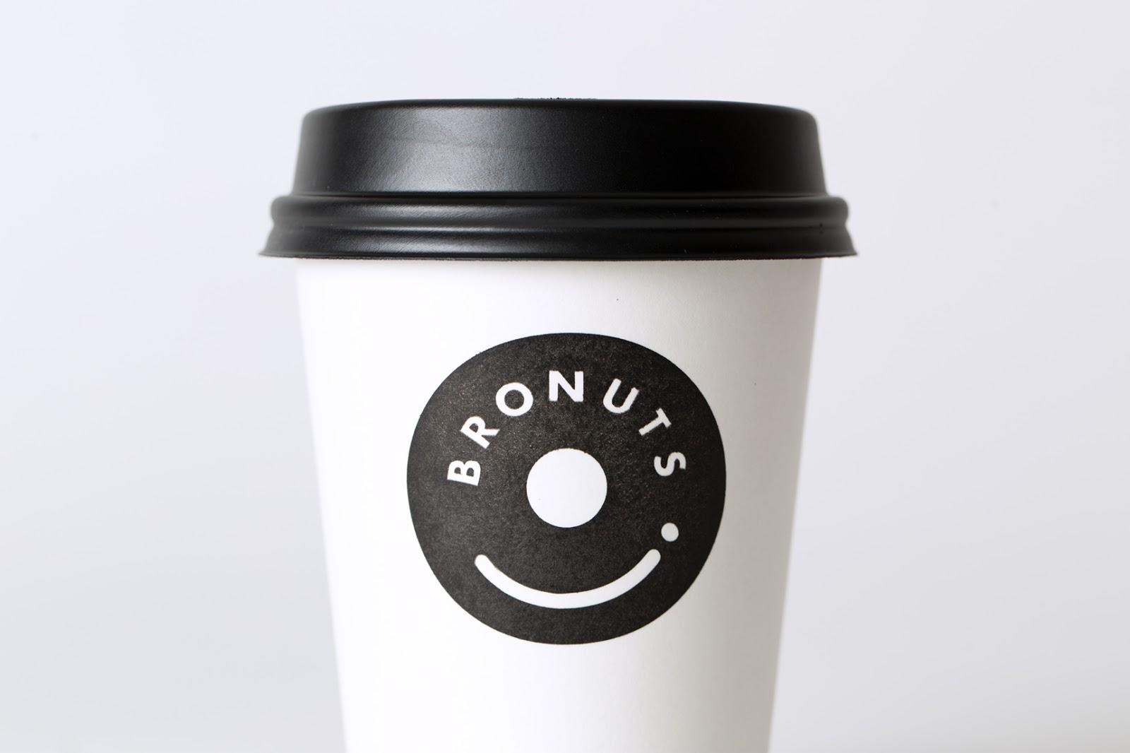 Bronuts-donuts-1
