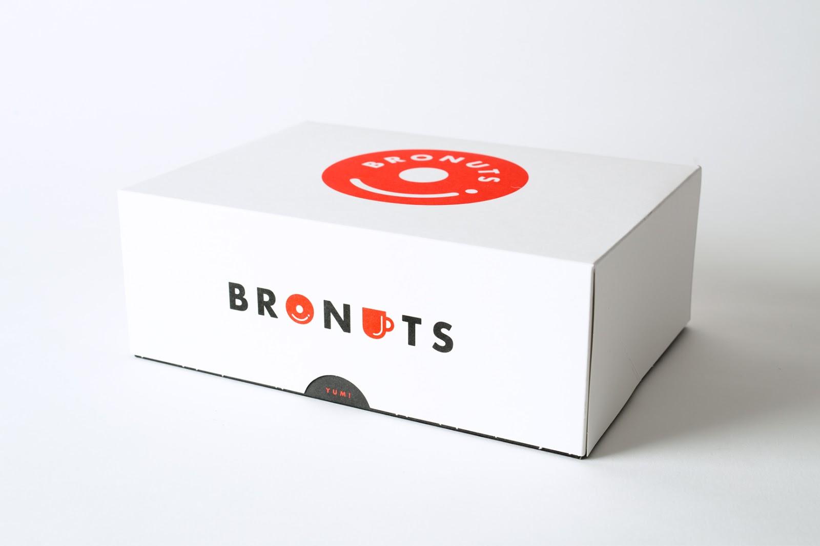 Bronuts-donuts-3