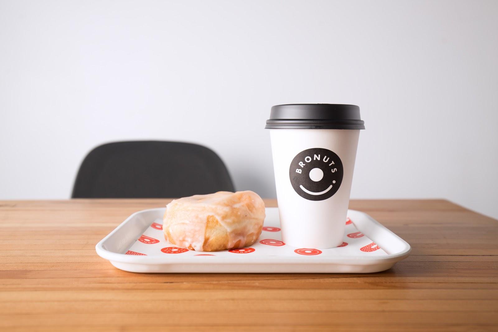 Bronuts-donuts-5