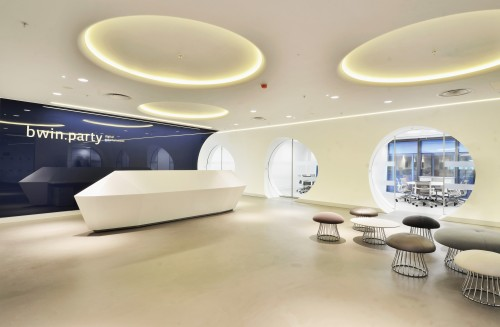 Bwin-Party_Ranne_DuPont_Corian_12