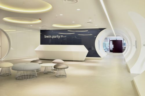 Bwin-Party_Ranne_DuPont_Corian_16