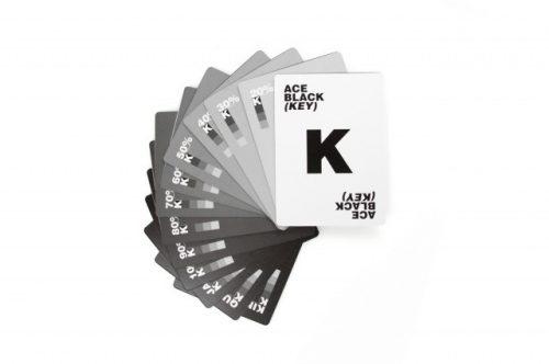CMYK-Cards-10