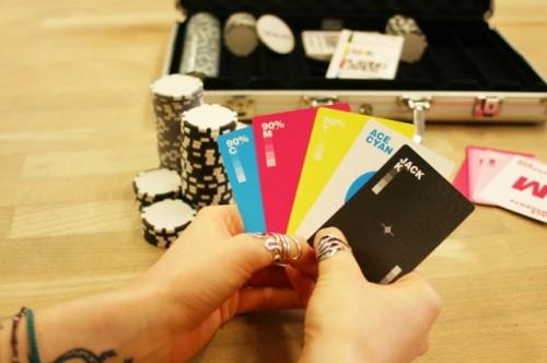 CMYK-Cards-2