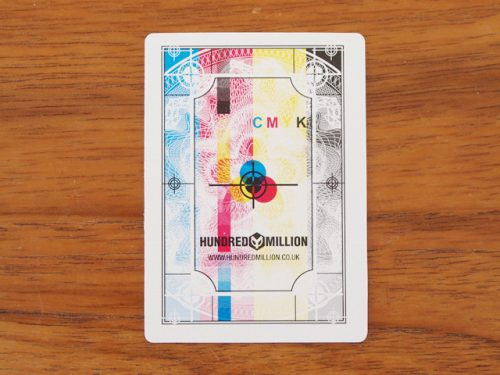 CMYK-Cards-3