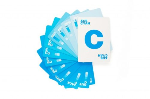 CMYK-Cards-7