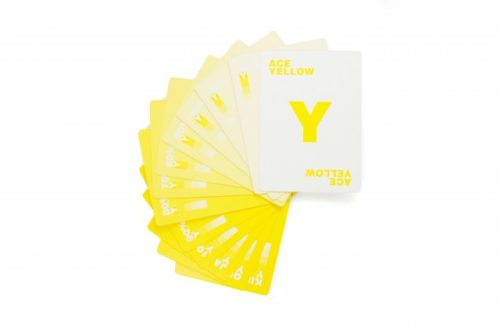 CMYK-Cards-9