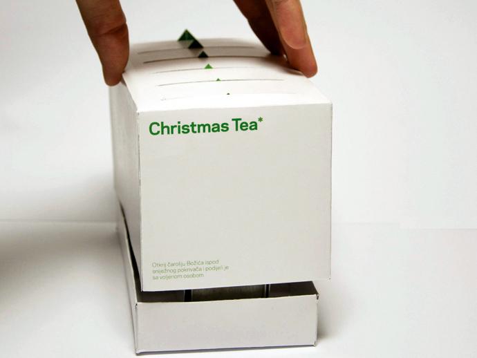 ChristmasTea1