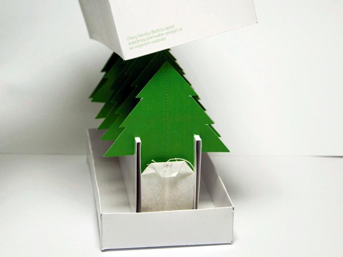 ChristmasTea2
