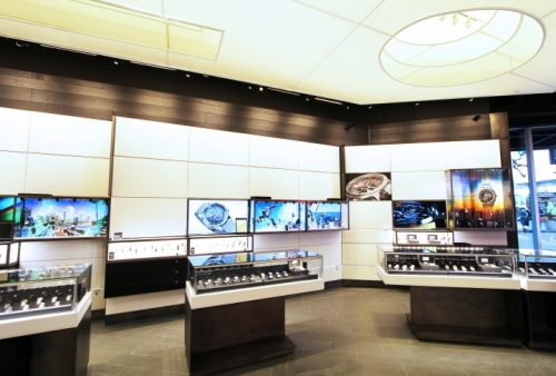 Citizen-Watch-Flagship-Store-Times-Square-New-York-City-1