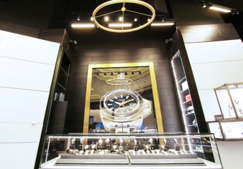Citizen-Watch-Flagship-Store-Times-Square-New-York-City-2