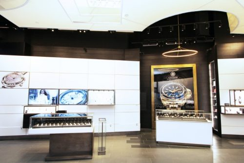 Citizen-Watch-Flagship-Store-Times-Square-New-York-City-3