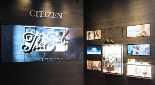 Citizen-Watch-Flagship-Store-Times-Square-New-York-City-4