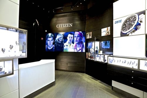 Citizen-Watch-Flagship-Store-Times-Square-New-York-City-5