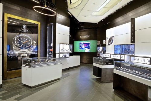 Citizen-Watch-Flagship-Store-Times-Square-New-York-City