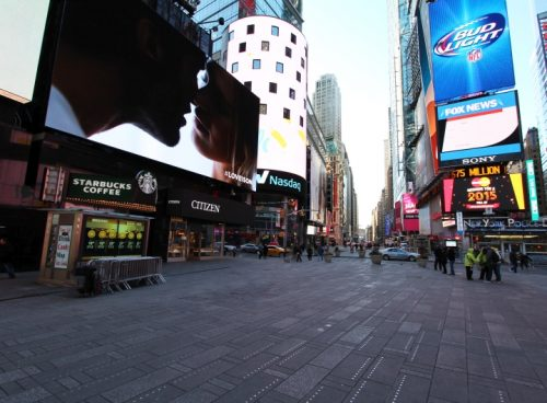 Citizen-Watch-Flagship-Store-Times-Square-New-York-City-7