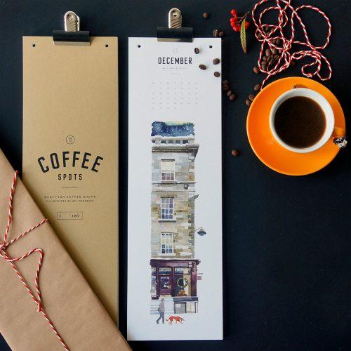 Coffee-Spots-calendar-2015-illustrations-4