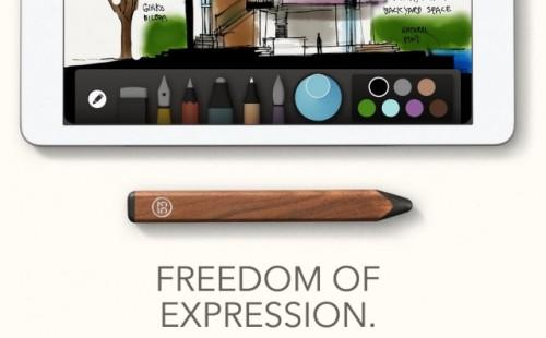 Fifty-Three-App-Pencil-0