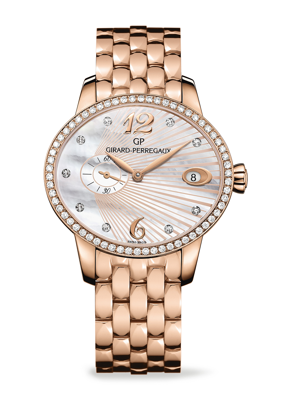 Girard-Perregaux-Cats-Eye-Small-Second-1
