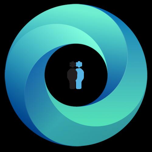 Google-Currents-pod-logo