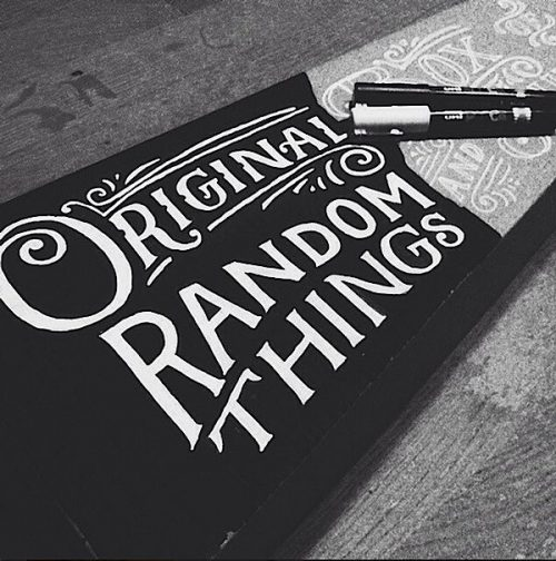 Hand-Lettering-by-Joao-Neves-1