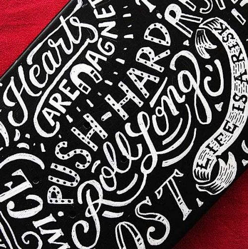 Hand-Lettering-by-Joao-Neves-2