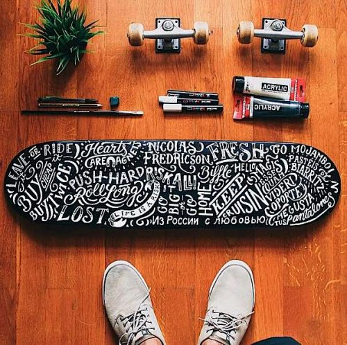 Hand-Lettering-by-Joao-Neves-4