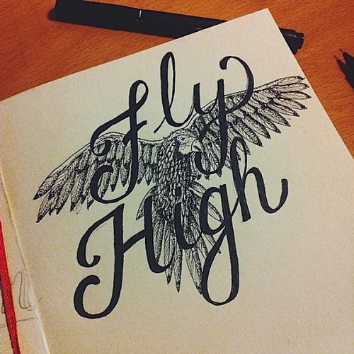 Hand-Lettering-by-Joao-Neves-5