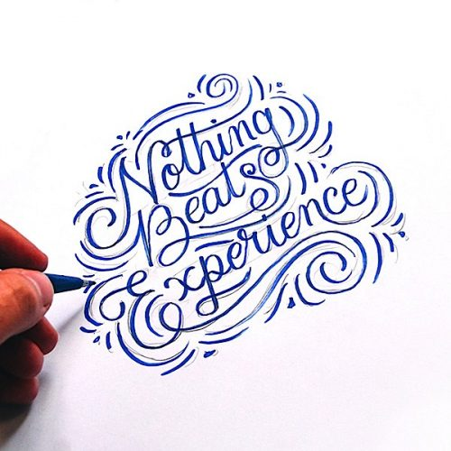 Hand-Lettering-by-Joao-Neves-6