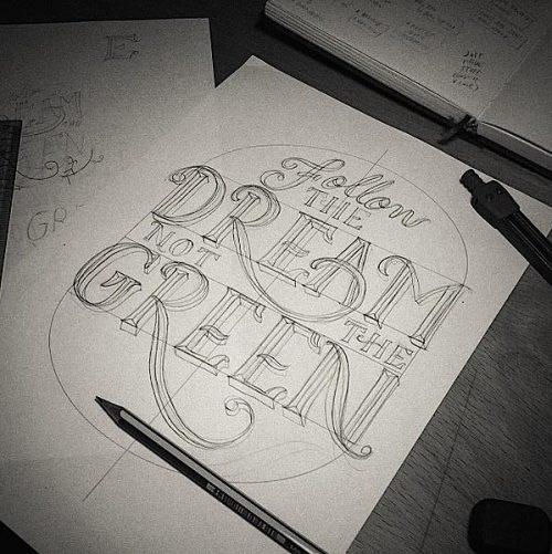 Hand-Lettering-by-Joao-Neves-7