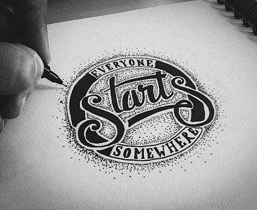 Hand-Lettering-by-Joao-Neves-8