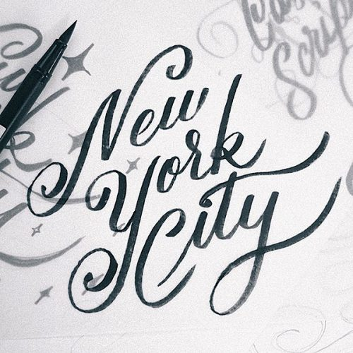 Hand-Lettering-by-Joao-Neves-9