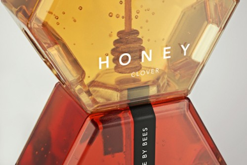 Honey-Packaging-Concept-0