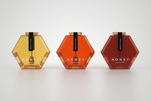 Honey-Packaging-Concept-1